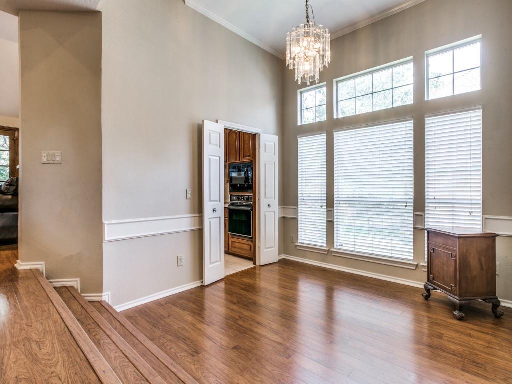 2755 Fernwood  Drive, Highland Village, Texas 75077 - acquisto real estate best highland park realtor amy gasperini fast real estate service