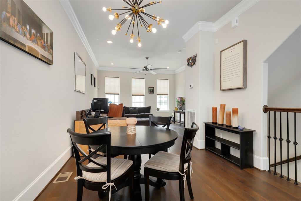 7333 Valley View  Lane, Dallas, Texas 75240 - acquisto real estate best luxury buyers agent in texas shana acquisto inheritance realtor