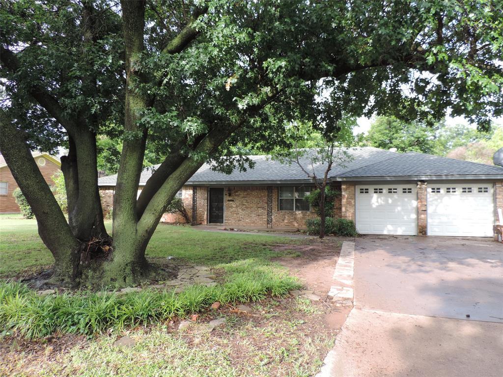 754 Marsalis  Drive, Abilene, Texas 79603 - Acquisto Real Estate best frisco realtor Amy Gasperini 1031 exchange expert