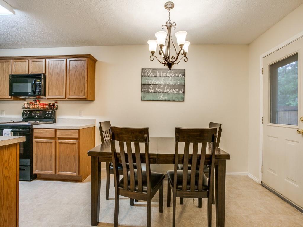 3000 Post Oak  Drive, Seagoville, Texas 75159 - acquisto real estate best listing agent in the nation shana acquisto estate realtor