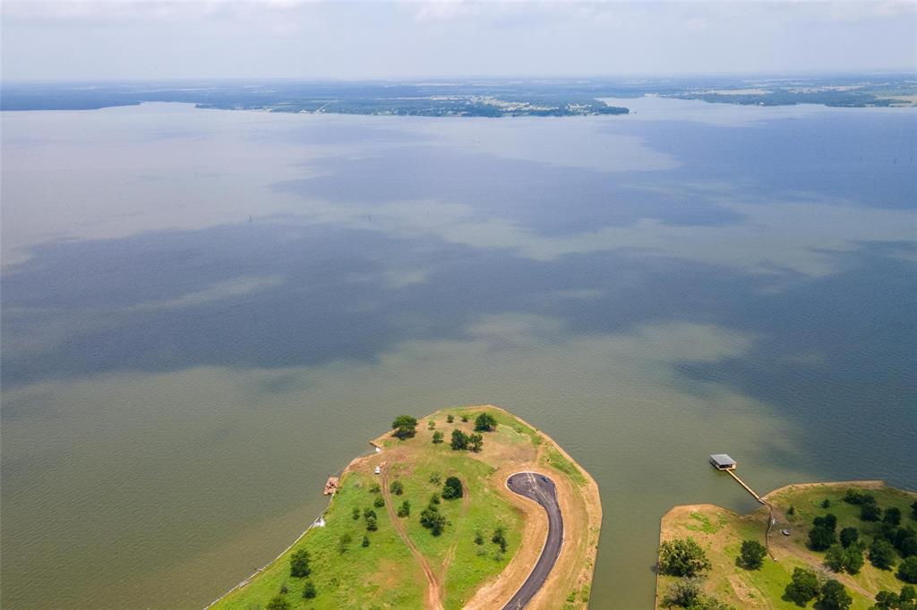 Lot 18 Admiral Shores  Streetman, Texas 75859 - acquisto real estate best realtor foreclosure real estate mike shepeherd walnut grove realtor