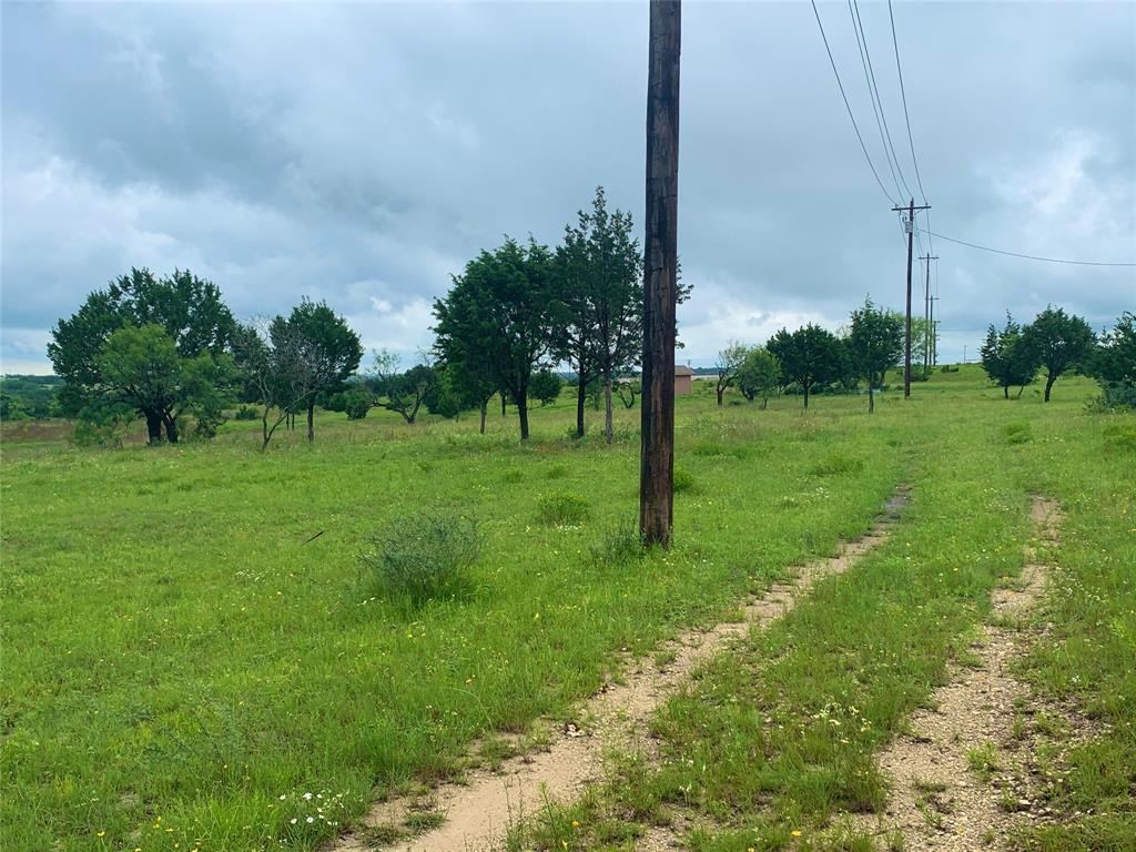 1 CR 103  Burnet, Texas 78611 - acquisto real estate best allen realtor kim miller hunters creek expert