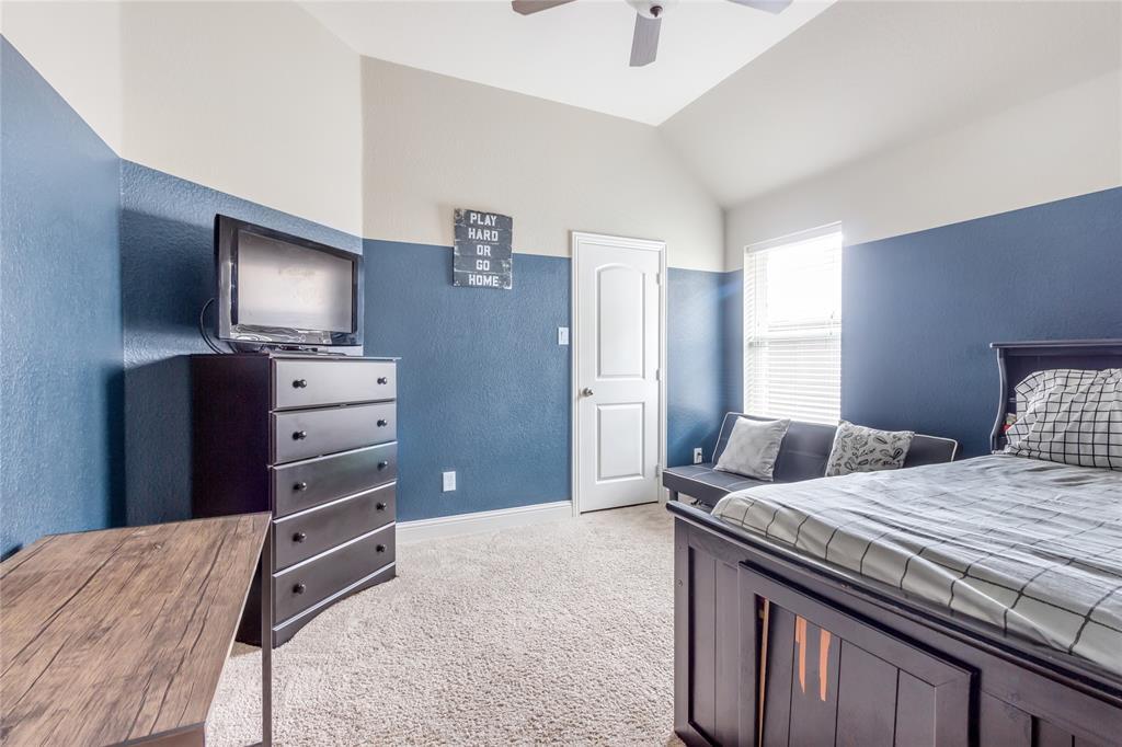 2425 Kingsgate  Drive, Little Elm, Texas 75068 - acquisto real estate best relocation company in america katy mcgillen