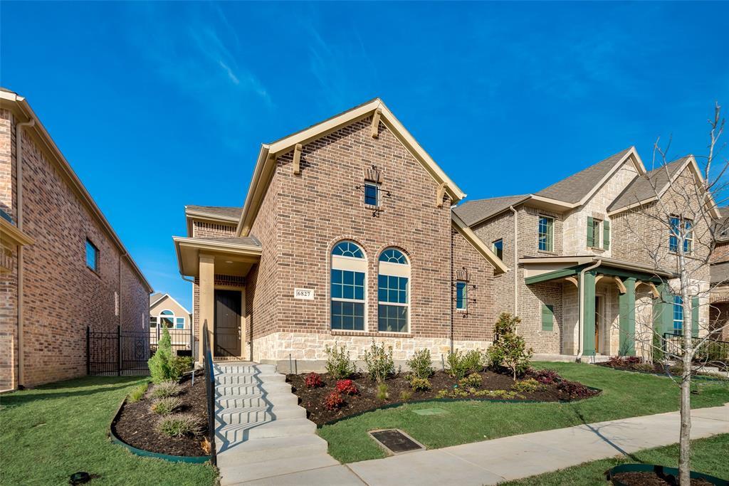 6827 Prompton  Bend, Irving, Texas 75063 - Acquisto Real Estate best mckinney realtor hannah ewing stonebridge ranch expert