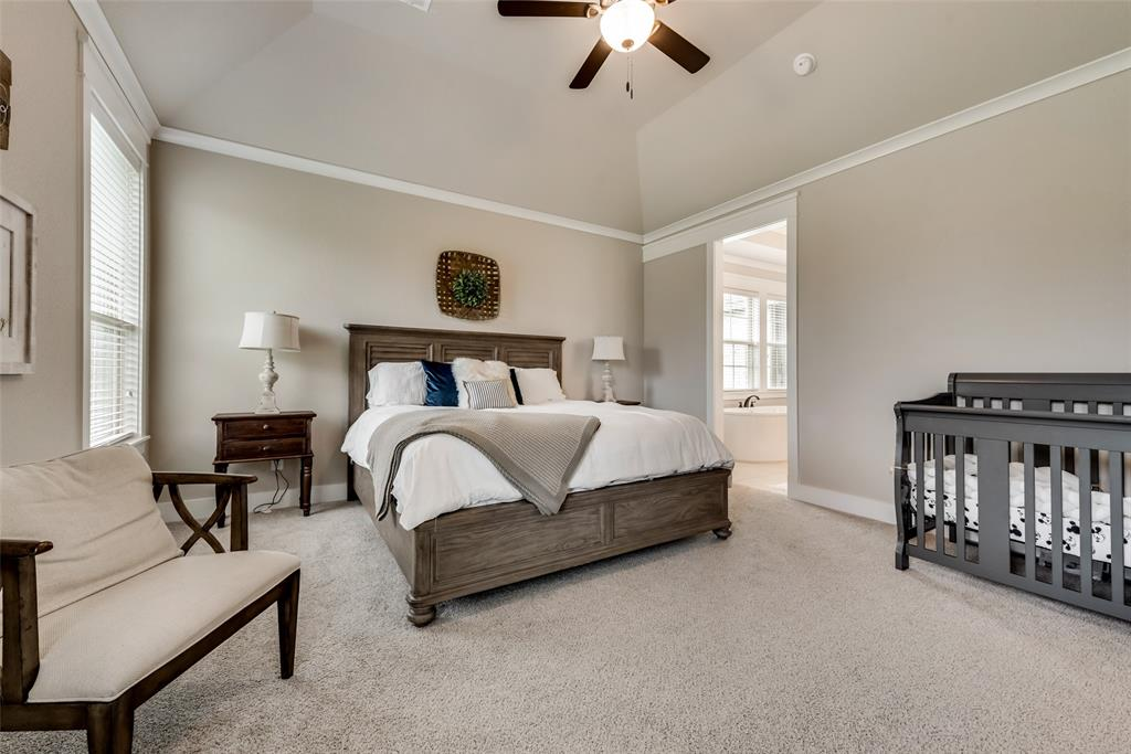 629 Rustic  Trail, Midlothian, Texas 76065 - acquisto real estate best investor home specialist mike shepherd relocation expert