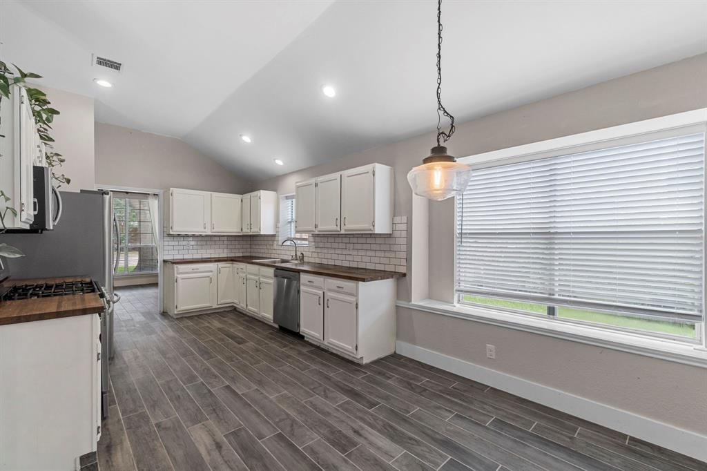 815 Ridgemont  Drive, Allen, Texas 75002 - acquisto real estate best flower mound realtor jody daley lake highalands agent of the year