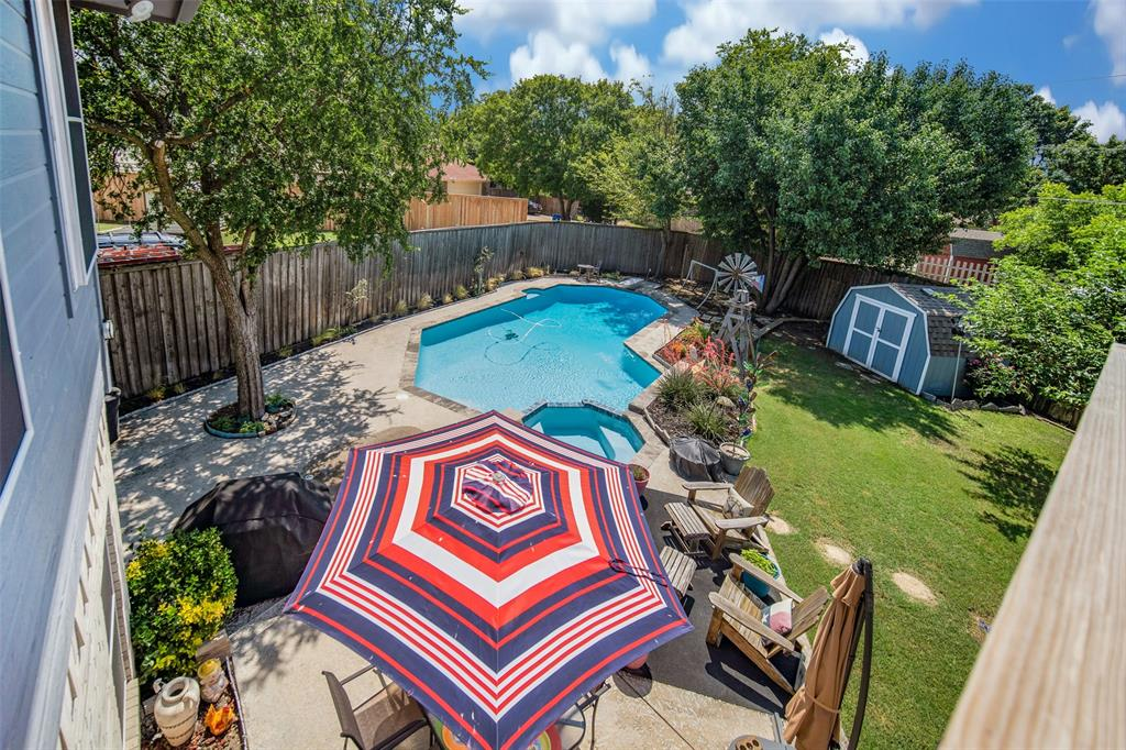 7914 Wayne  Place, Rowlett, Texas 75088 - acquisto real estaet best boutique real estate firm in texas for high net worth sellers