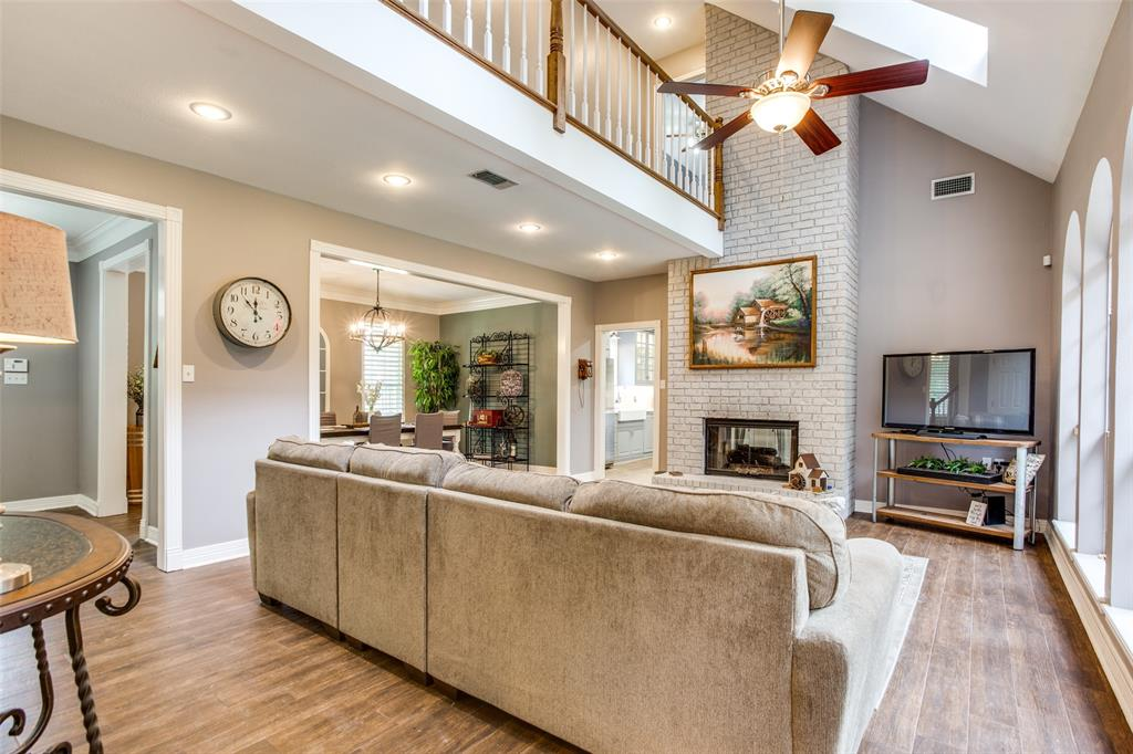 204 Laurel Creek  Drive, Sherman, Texas 75092 - acquisto real estate best real estate company in frisco texas real estate showings