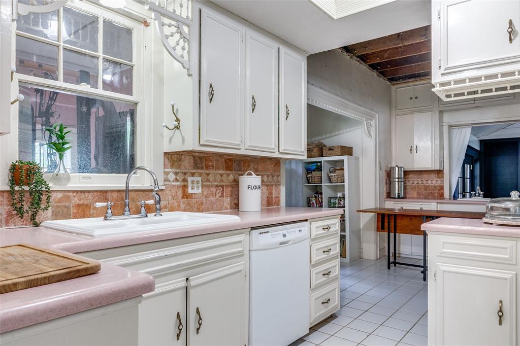 920 Avenue D  Garland, Texas 75040 - acquisto real estate best listing agent in the nation shana acquisto estate realtor
