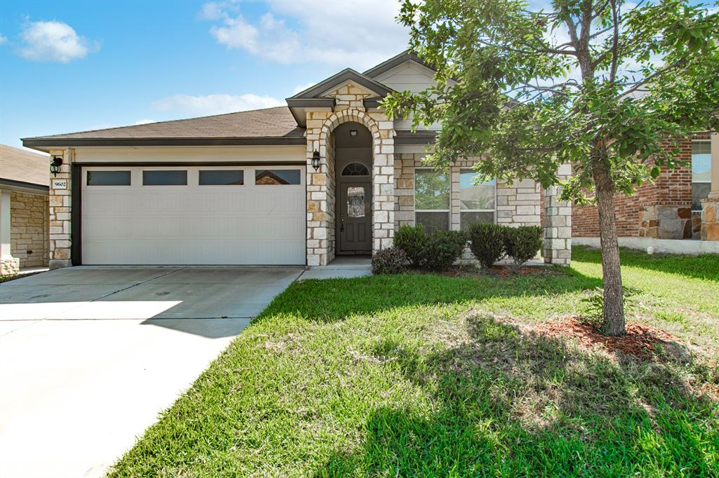 9602 Raeburn  Court, Killeen, Texas 76542 - Acquisto Real Estate best plano realtor mike Shepherd home owners association expert