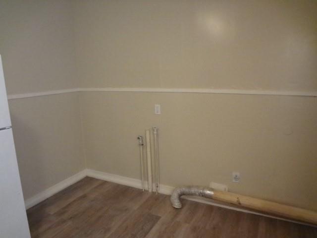 1165 Matador  Street, Abilene, Texas 79605 - acquisto real estate best real estate company to work for