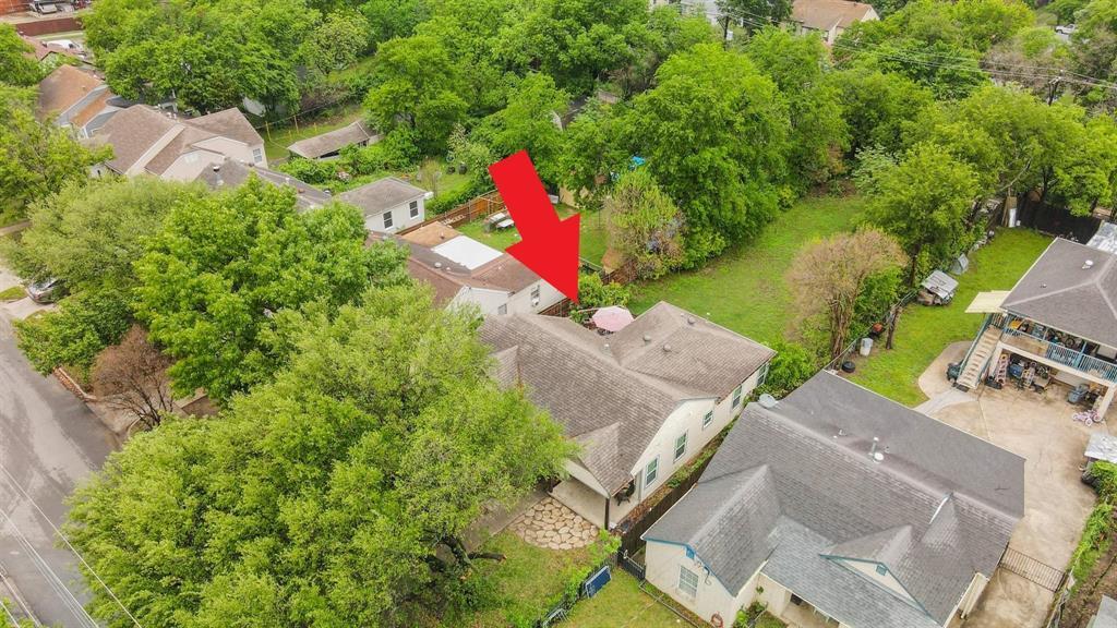 2423 Wentworth  Street, Dallas, Texas 75211 - acquisto real estate nicest realtor in america shana acquisto
