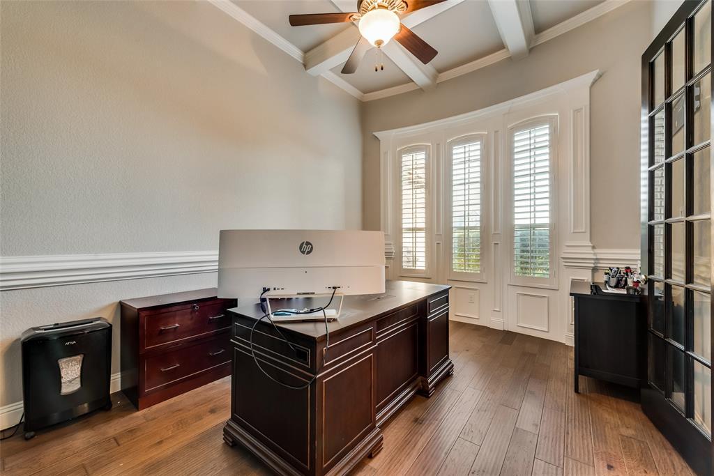 12416 Dido Vista  Court, Fort Worth, Texas 76179 - acquisto real estate best prosper realtor susan cancemi windfarms realtor