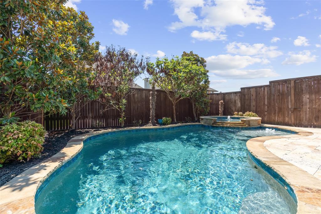 11150 Sugar Mill  Lane, Frisco, Texas 75033 - acquisto real estate best real estate follow up system katy mcgillen