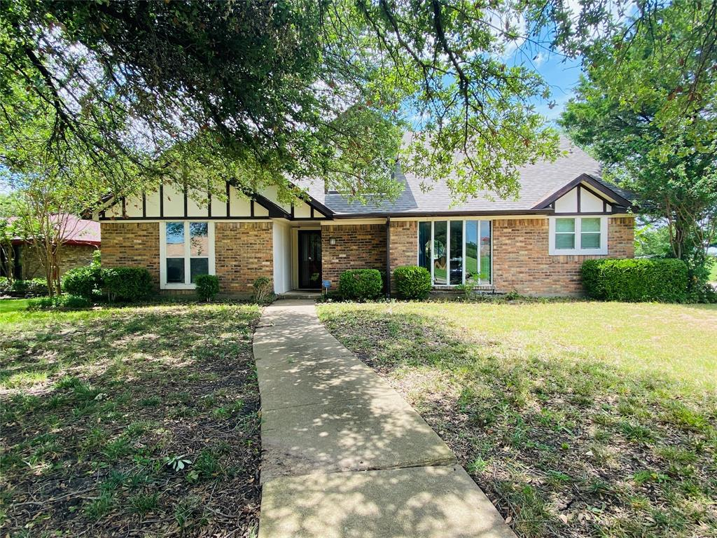 217 Exchange  Place, Allen, Texas 75013 - Acquisto Real Estate best plano realtor mike Shepherd home owners association expert