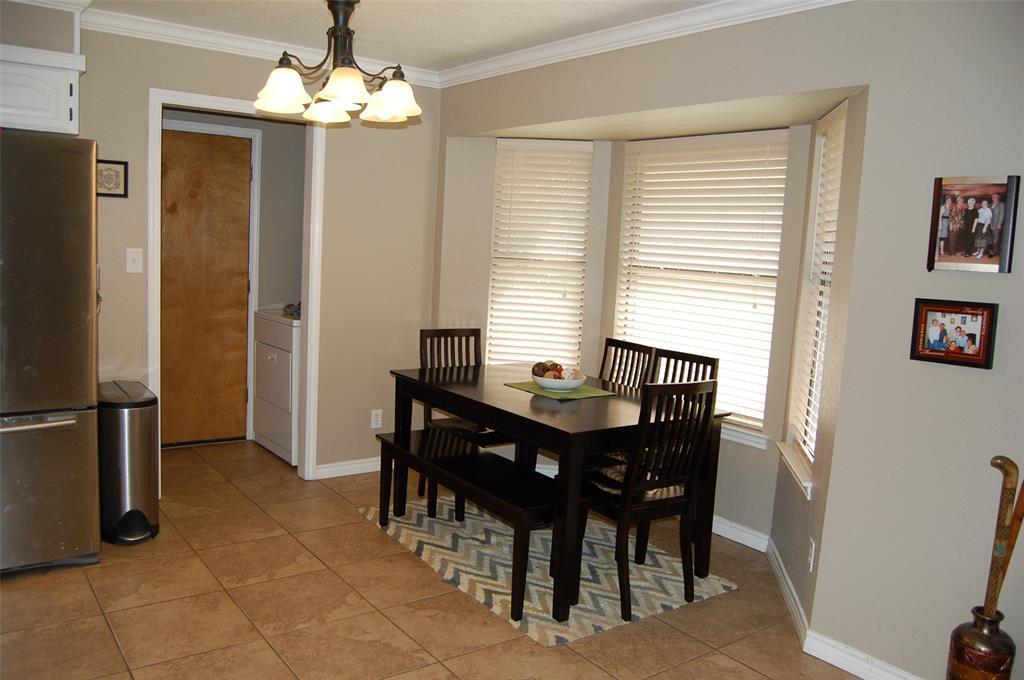 1402 Los Colinos  Court, Graham, Texas 76450 - acquisto real estate best prosper realtor susan cancemi windfarms realtor
