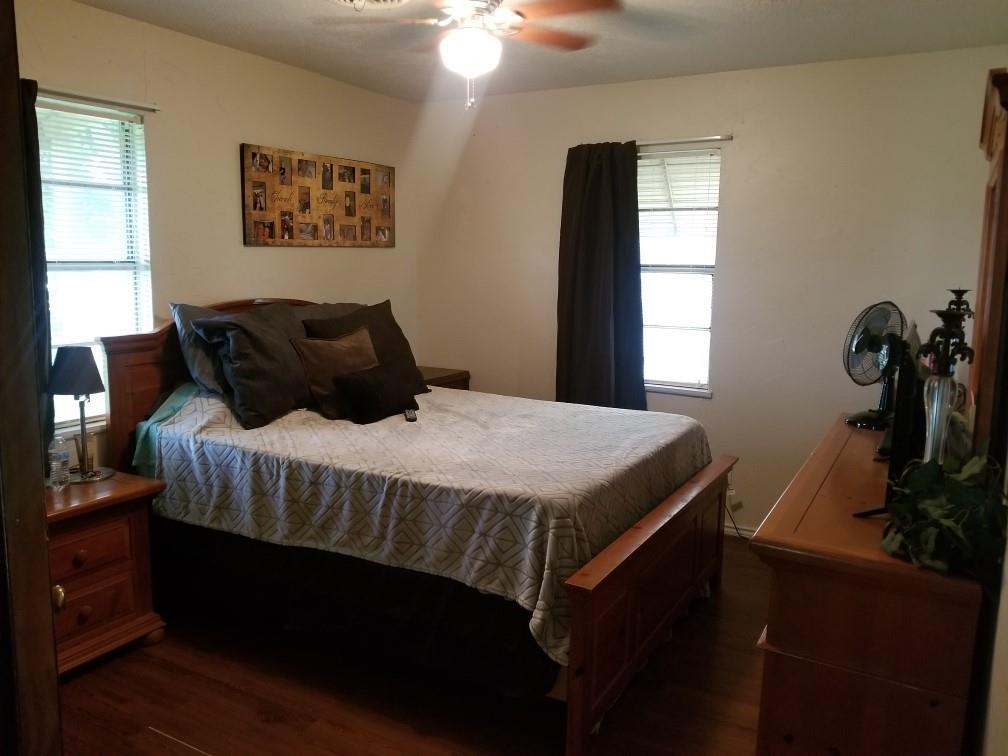 103 Post Oak  Bend, Whitney, Texas 76692 - acquisto real estate best prosper realtor susan cancemi windfarms realtor