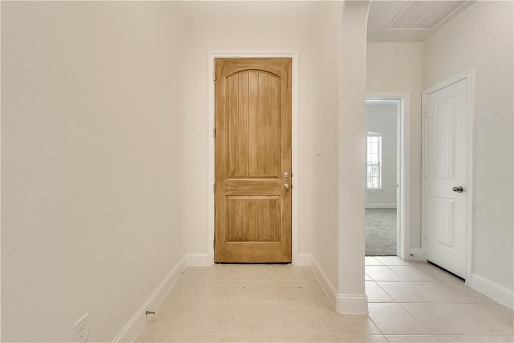 778 Bosley  Fate, Texas 75087 - Acquisto Real Estate best mckinney realtor hannah ewing stonebridge ranch expert