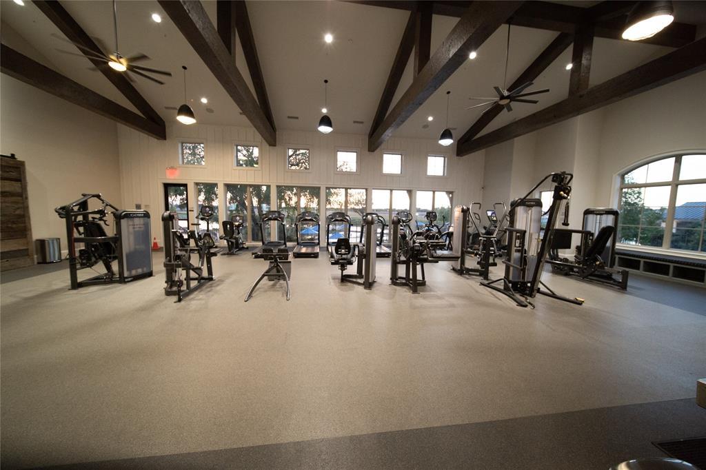 2506 War Admiral  Street, Celina, Texas 75009 - acquisto real estate nicest realtor in america shana acquisto