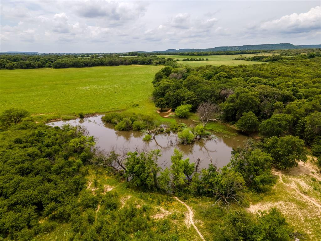 TBD County Rd 113  Sidney, Texas 76474 - Acquisto Real Estate best frisco realtor Amy Gasperini 1031 exchange expert