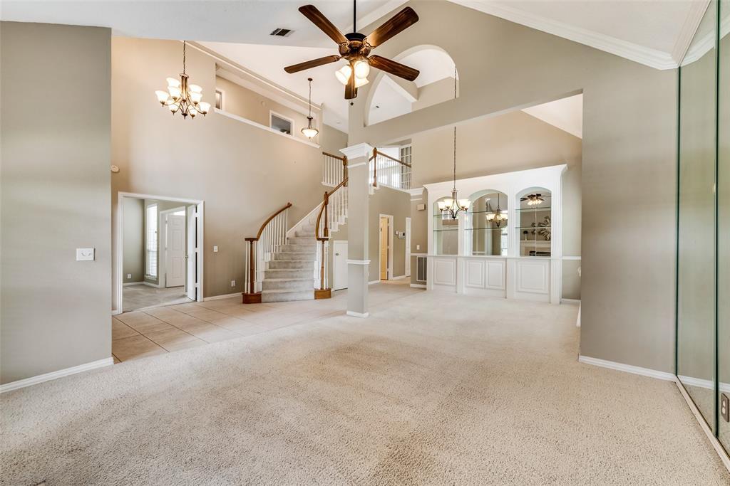 628 Allen  Road, Coppell, Texas 75019 - acquisto real estate best prosper realtor susan cancemi windfarms realtor