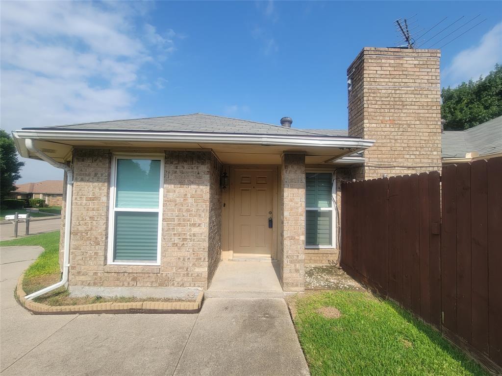 2335 Ridgestone  Drive, Dallas, Texas 75287 - acquisto real estate best allen realtor kim miller hunters creek expert