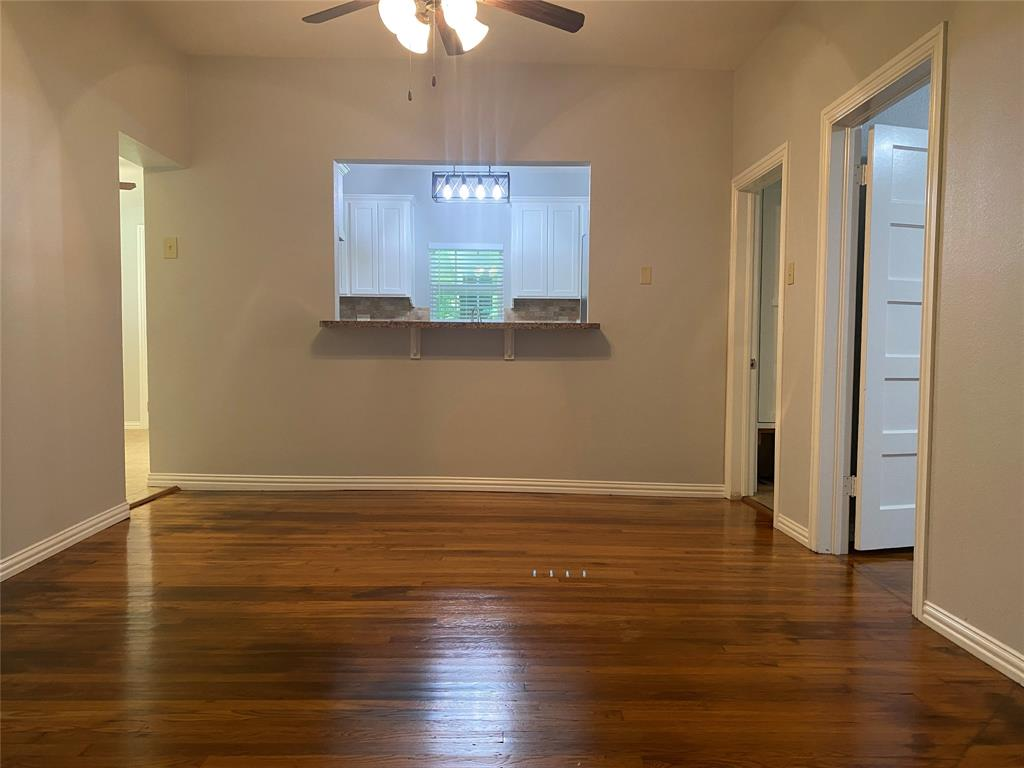 604 Rusk  Street, Weatherford, Texas 76086 - acquisto real estate best prosper realtor susan cancemi windfarms realtor