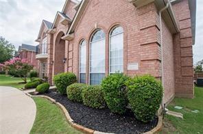 12015 Wishing Well  Court, Frisco, Texas 75035 - acquisto real estate best allen realtor kim miller hunters creek expert