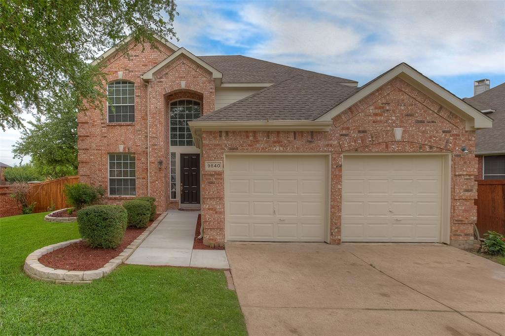 9840 Cliffside  Drive, Irving, Texas 75063 - Acquisto Real Estate best frisco realtor Amy Gasperini 1031 exchange expert