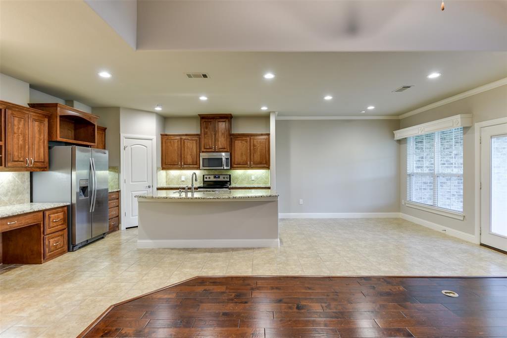 104 Terra Verde  Court, Waxahachie, Texas 75165 - acquisto real estate best luxury buyers agent in texas shana acquisto inheritance realtor