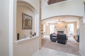 12015 Wishing Well  Court, Frisco, Texas 75035 - acquisto real estate best prosper realtor susan cancemi windfarms realtor
