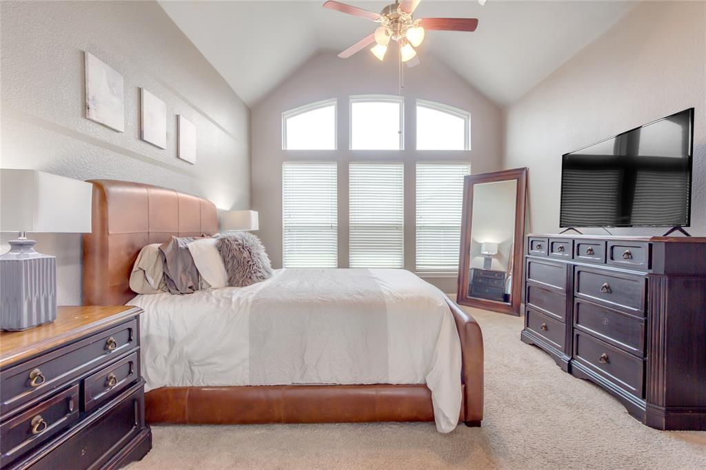 2425 Kingsgate  Drive, Little Elm, Texas 75068 - acquisto real estate best frisco real estate broker in texas for high net worth buyers