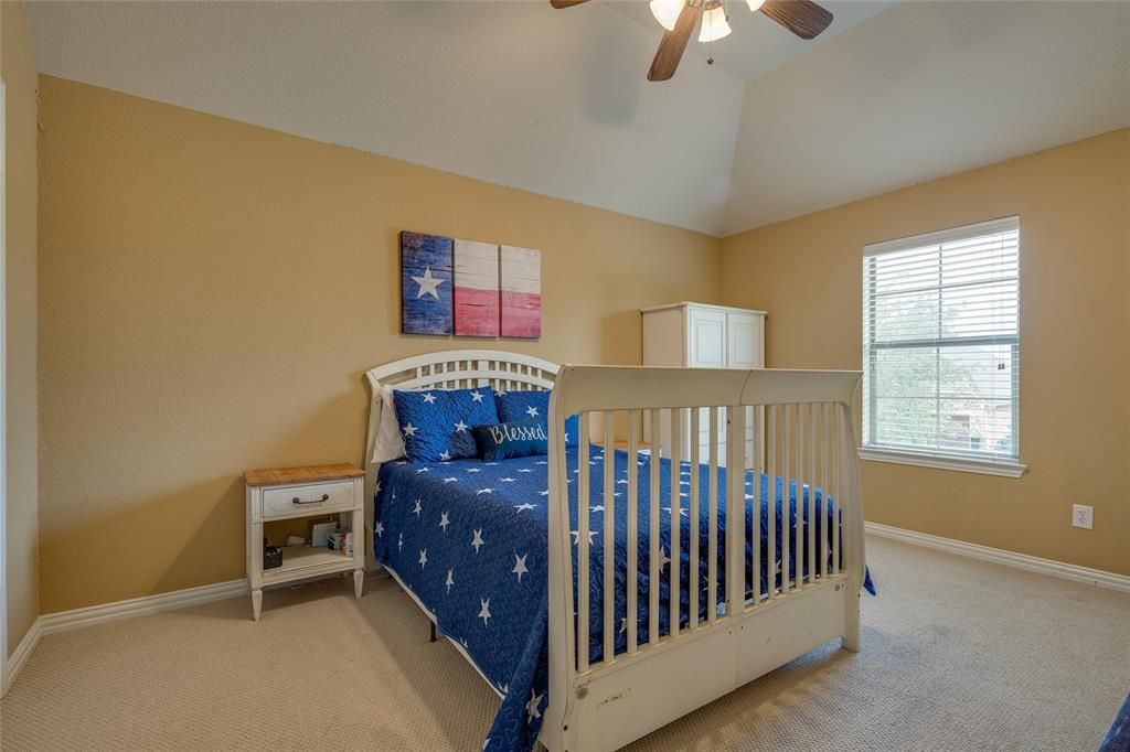 900 Terrace  Drive, Lantana, Texas 76226 - acquisto real estate smartest realtor in america shana acquisto