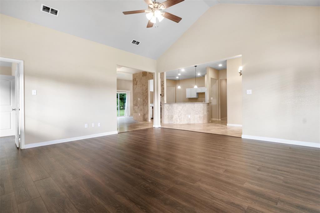 201 Bishop  Street, Alvarado, Texas 76009 - acquisto real estate best celina realtor logan lawrence best dressed realtor