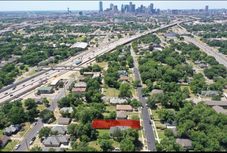 3613 Wendelkin  Street, Dallas, Texas 75215 - Acquisto Real Estate best frisco realtor Amy Gasperini 1031 exchange expert