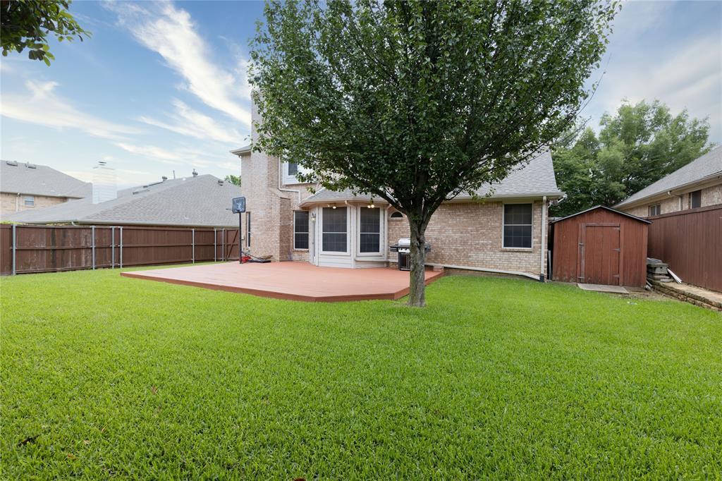 2633 CEDAR VIEW  Drive, Arlington, Texas 76006 - acquisto real estate best real estate idx dilusso marketing mike acquisto