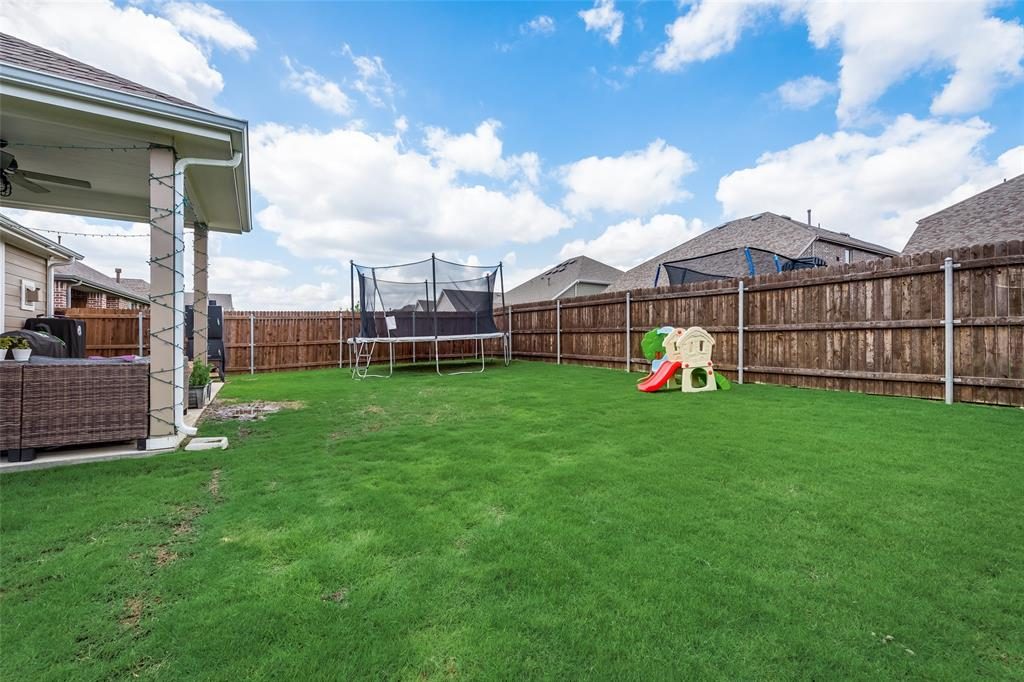 2139 Slow Stream  Drive, Royse City, Texas 75189 - acquisto real estate best looking realtor in america shana acquisto