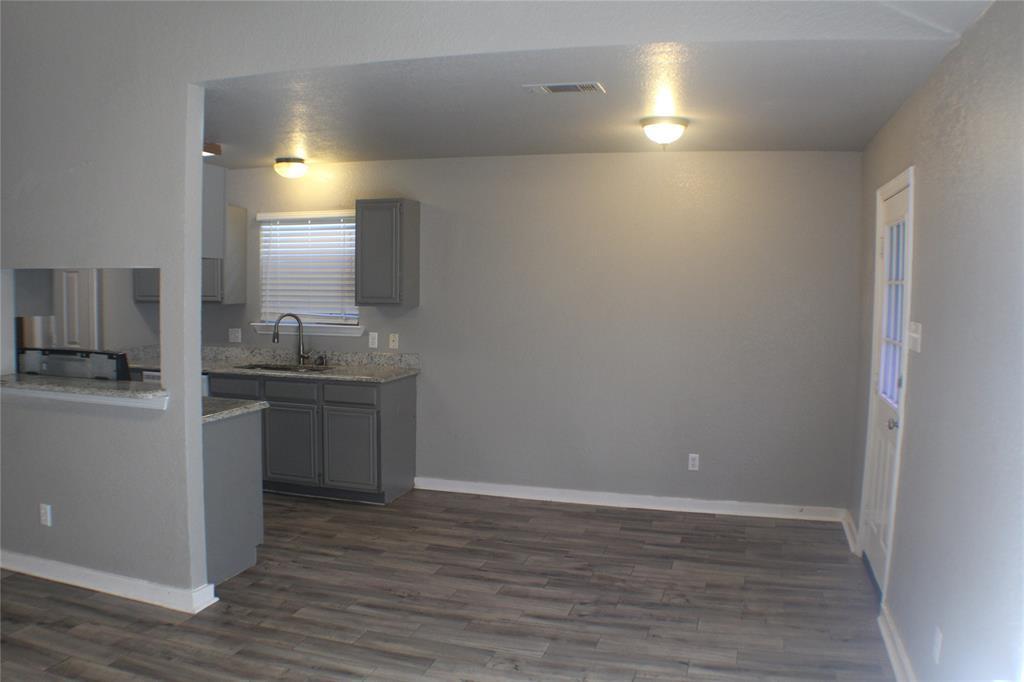 1132 Alvarado  Street, Cleburne, Texas 76031 - acquisto real estate best highland park realtor amy gasperini fast real estate service