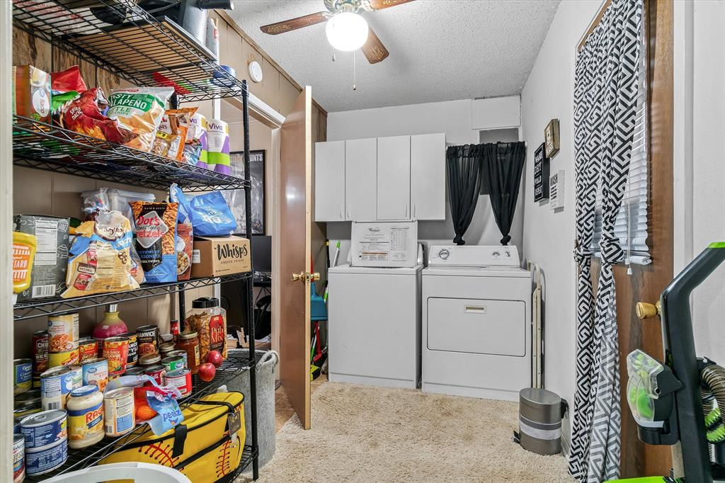 802 Lindy  Drive, Grand Saline, Texas 75140 - acquisto real estate best realtor foreclosure real estate mike shepeherd walnut grove realtor