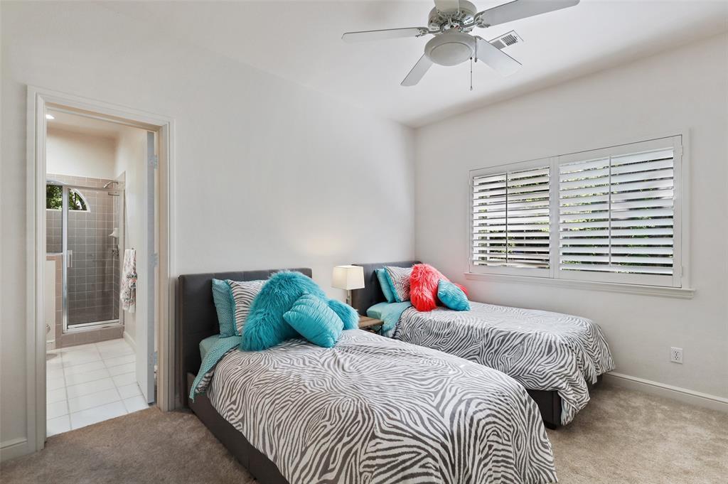 2224 Lakeridge  Drive, Grapevine, Texas 76051 - acquisto real estate best listing photos hannah ewing mckinney real estate expert