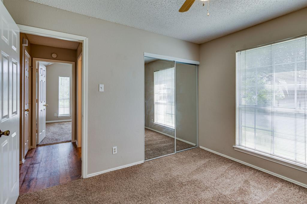 8701 Mystic  Trail, Fort Worth, Texas 76118 - acquisto real estate best listing photos hannah ewing mckinney real estate expert