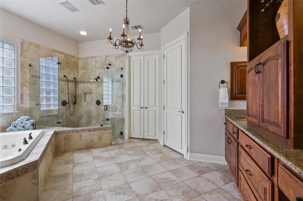 2300 Mockingbird  Lane, Flower Mound, Texas 75022 - acquisto real estate best realtor westlake susan cancemi kind realtor of the year