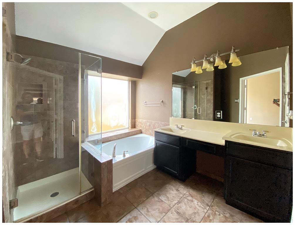 3417 Pueblo  Drive, McKinney, Texas 75070 - acquisto real estate best listing agent in the nation shana acquisto estate realtor