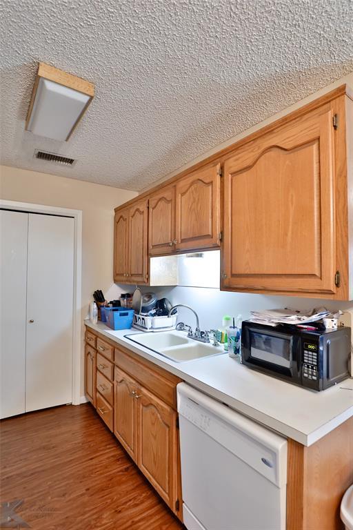 1209 Westheimer  Road, Abilene, Texas 79601 - acquisto real estate best celina realtor logan lawrence best dressed realtor