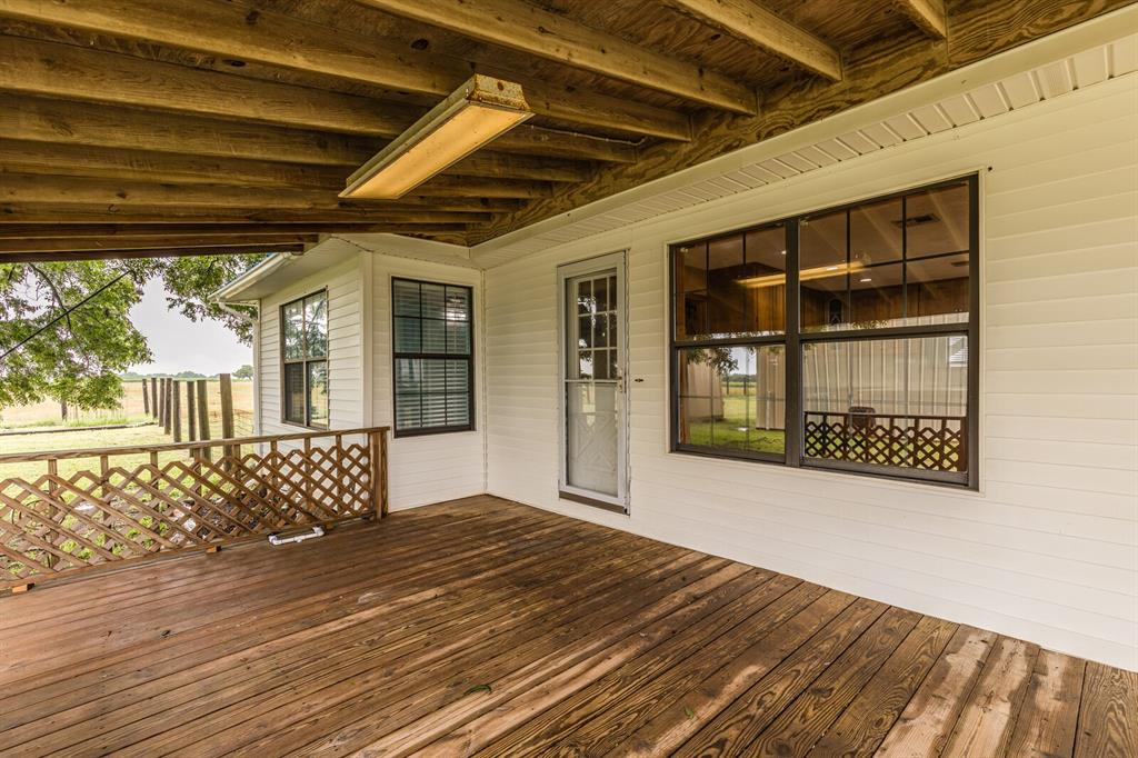 477 Hcr 3208  Penelope, Texas 76676 - acquisto real estate best negotiating realtor linda miller declutter realtor