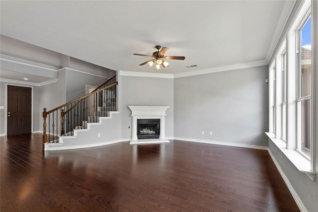 11715 Eden  Lane, Frisco, Texas 75033 - acquisto real estate best celina realtor logan lawrence best dressed realtor