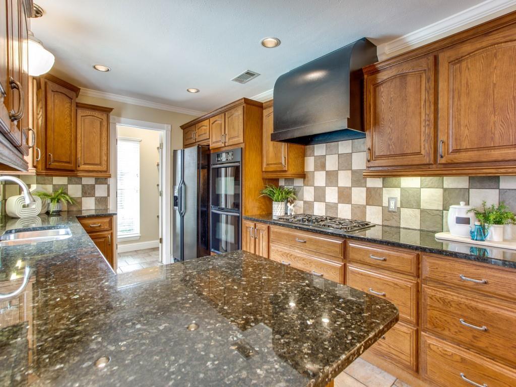 2412 Primrose  Drive, Richardson, Texas 75082 - acquisto real estate best luxury buyers agent in texas shana acquisto inheritance realtor