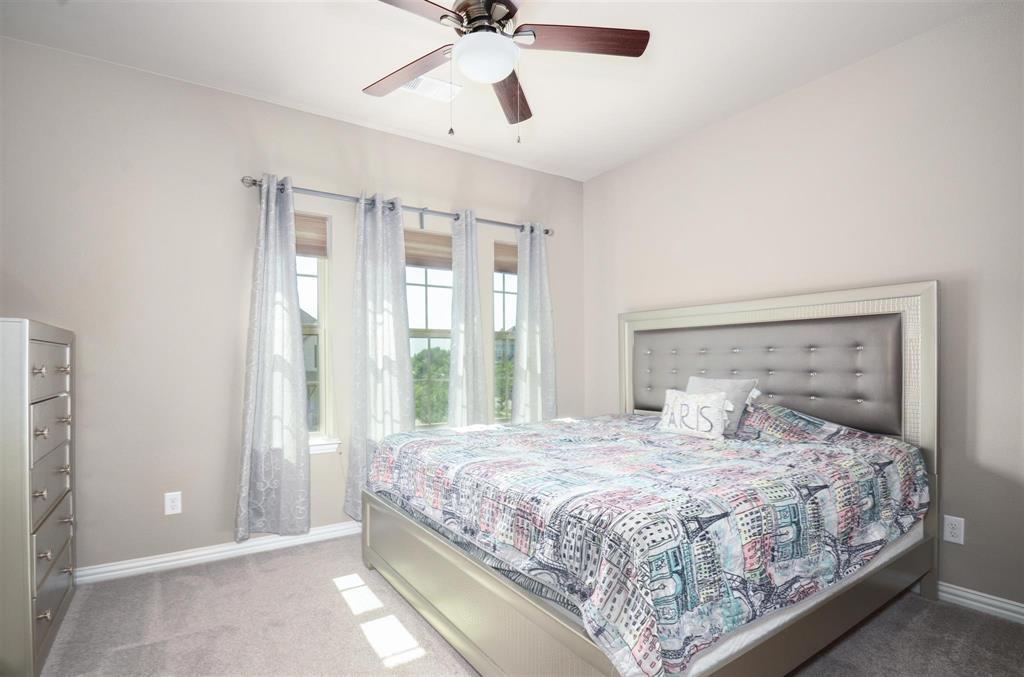 7678 Chuck wagon  Trail, Frisco, Texas 75036 - acquisto real estate best plano real estate agent mike shepherd