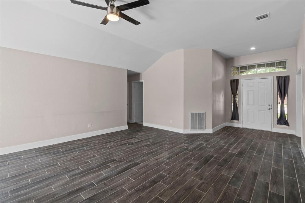 815 Ridgemont  Drive, Allen, Texas 75002 - acquisto real estate best prosper realtor susan cancemi windfarms realtor