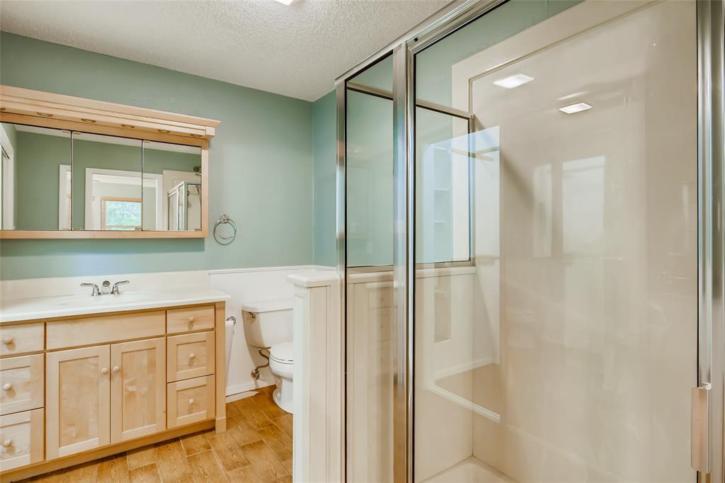 232 Westview  Terrace, Arlington, Texas 76013 - acquisto real estate best investor home specialist mike shepherd relocation expert